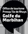 Rhuys-logo