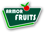 armor-fruits