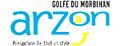 arzon-logo