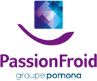 passion-froid