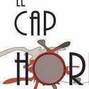Le Cap Horn recrute .Nous recherchons les profil…