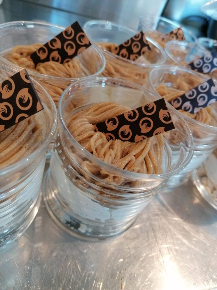 Restaurant-Le-Cap-Horn-Desserts-sucres-1