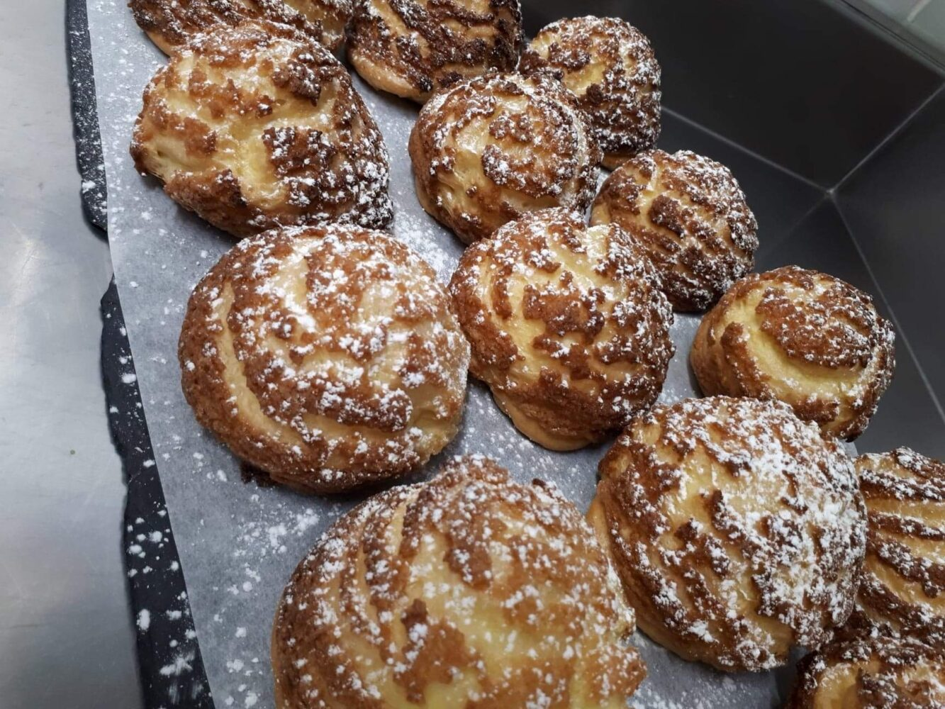 Restaurant-Le-Cap-Horn-Desserts-sucres-3