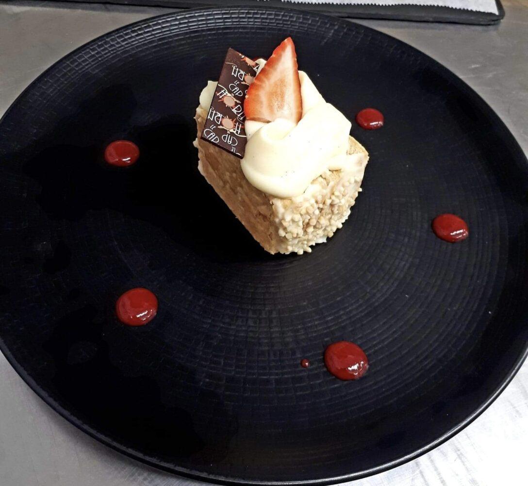 Restaurant-Le-Cap-Horn-Desserts-sucres-4