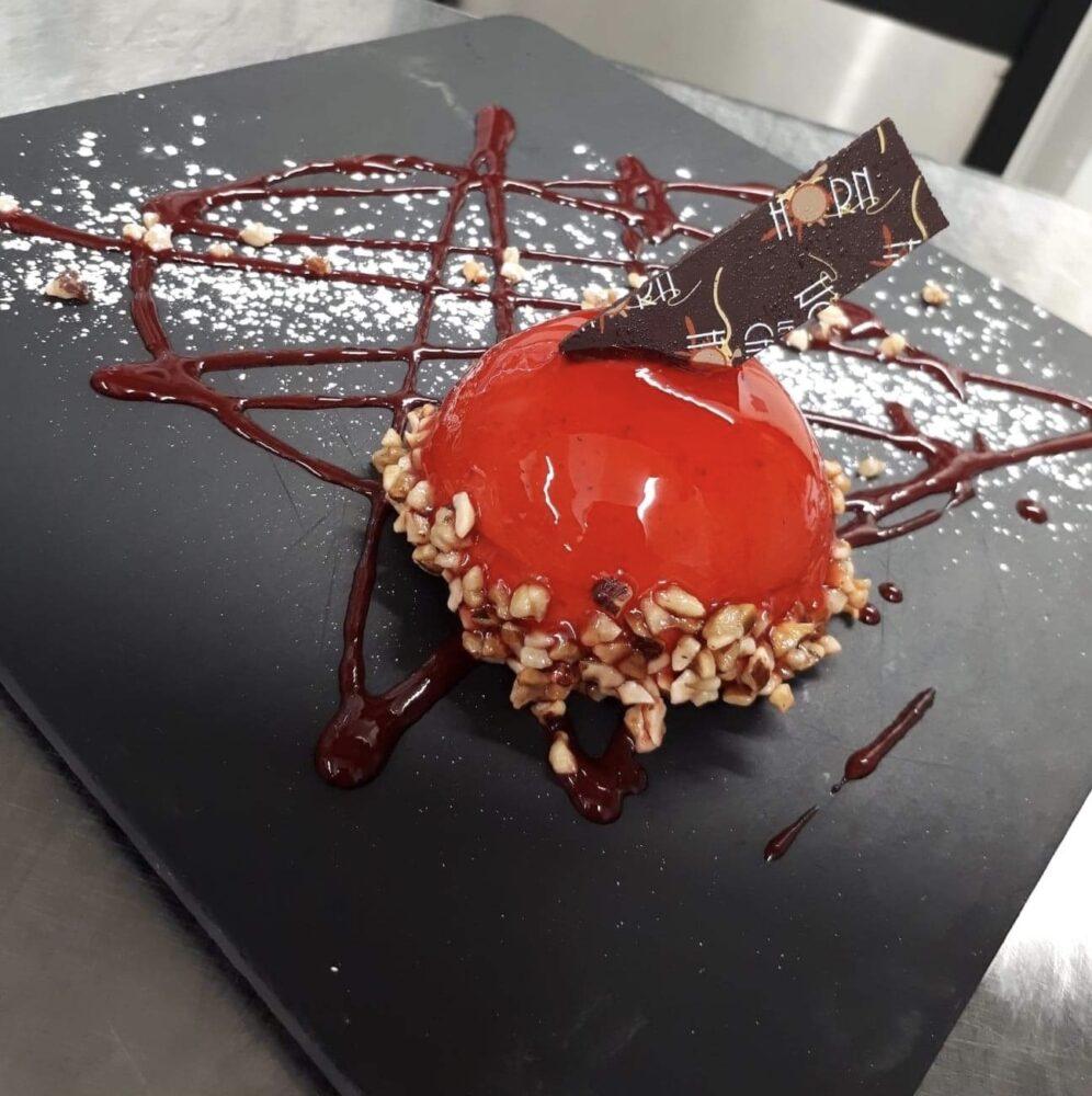 Restaurant-Le-Cap-Horn-Desserts-sucres-5