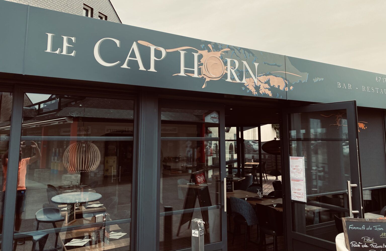 Restaurant-Le-Cap-Horn-entree-restaurant
