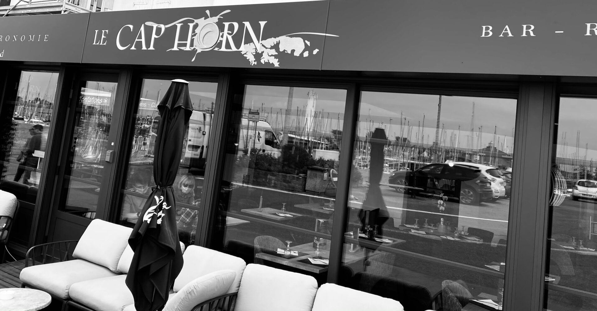 Restaurant-Le-Cap-Horn-facade