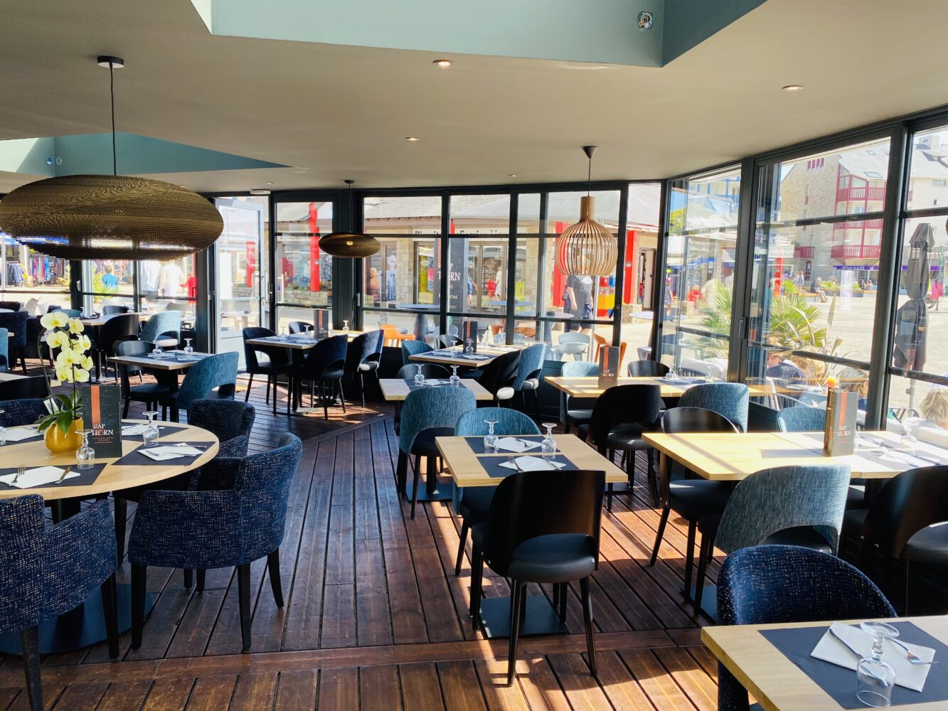 Restaurant-Le-Cap-Horn-interieur-restaurant-1