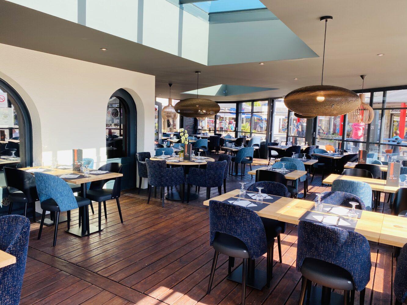 Restaurant-Le-Cap-Horn-interieur-restaurant-2