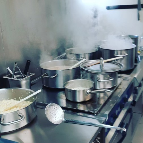 restaurant-le-cap-horn-cuisine
